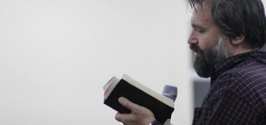 pastor-retrit-076