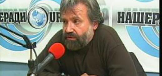 bs-radio
