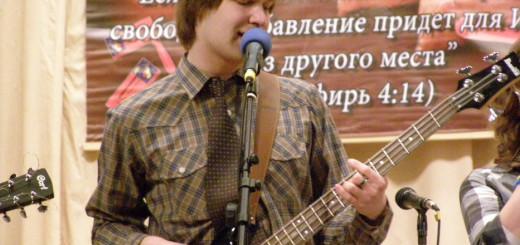 purim-berdichevs-09