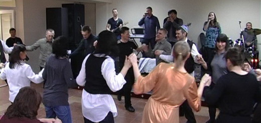 purim-spemo-17