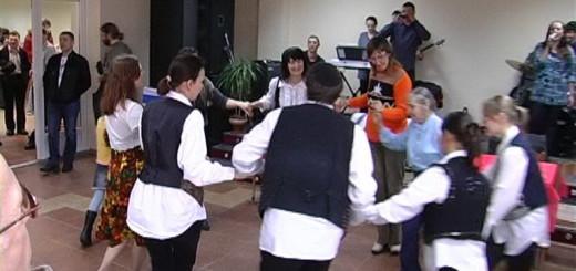 purim-spemo-20