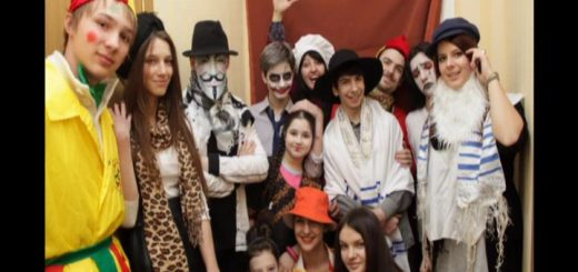 slideshow purim 2012 with music