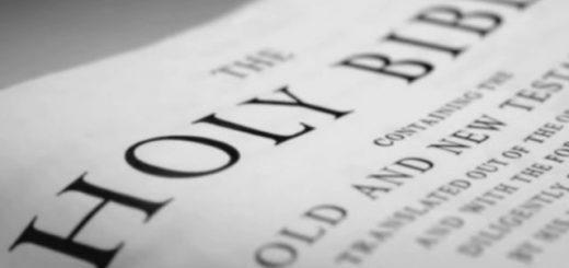 otvet 14 - perevodi biblii