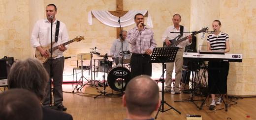 cerkvi-vin-08