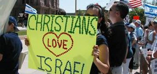 christians_love_israel_44