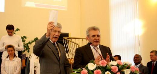 makeevka-konf-35