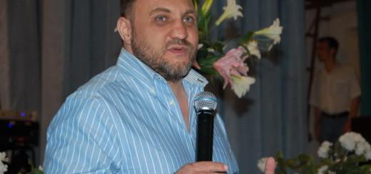 konferenc-dnepr1-05