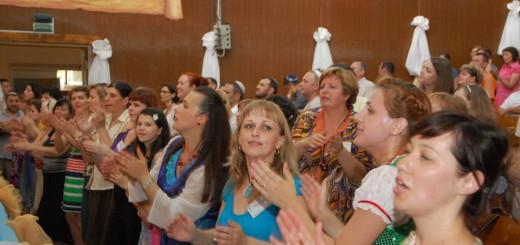 konferenc-dnepr2-24