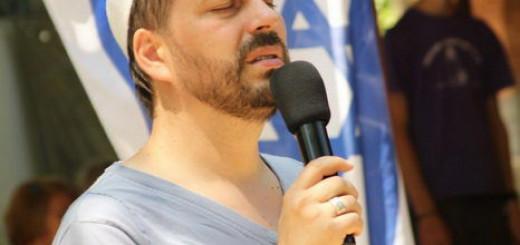 kishinev-retrit-24