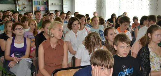 mol-shkol-76