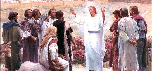 Jesus-Apostles-03