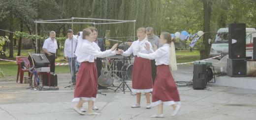 zp-den-34