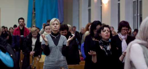 molitva-kemo-r-22
