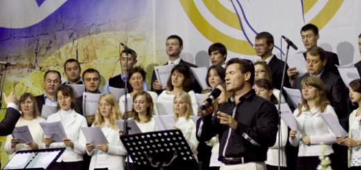 molitva-kemo-r-24