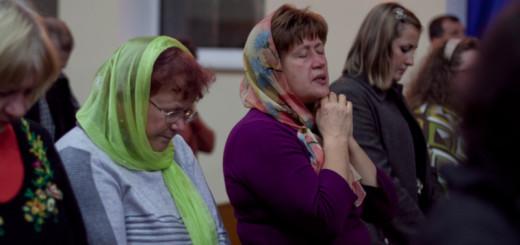 molitva-kemo-r-27