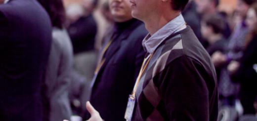 molitva-kemo-r-37