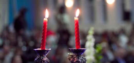 molitva-kemo-r-41