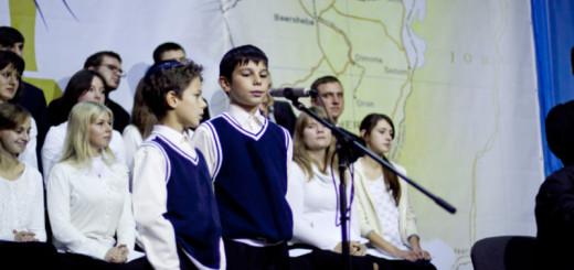 molitva-kemo-r-51