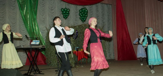shepetovka-sukkot-14