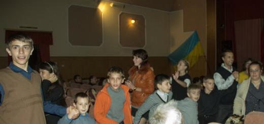 shepetovka-sukkot-41