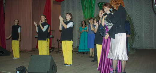shepetovka-sukkot-43