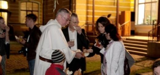 sukkot-katoli-05