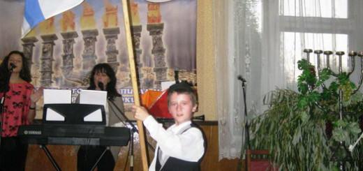 sukkot-kazatin-06