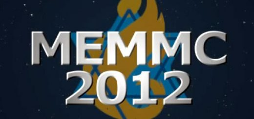 memmc2012