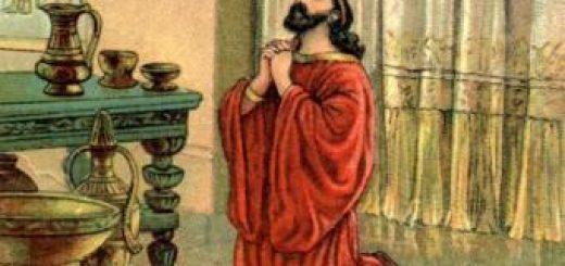 nehemia1