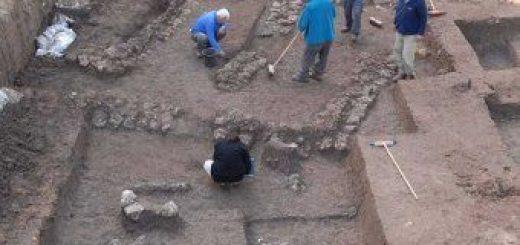 arheologi-isr