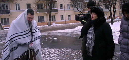 odessa-mol-shoa-03