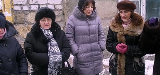 odessa-mol-shoa-14