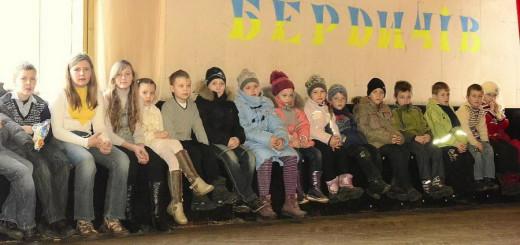 purim2013-berdichev-49
