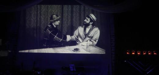 vemo-purim2013-69