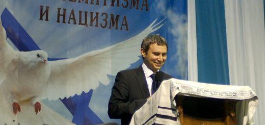 molitva-kiev-02