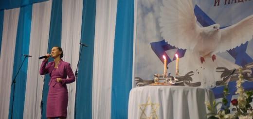 molitva-kiev-05