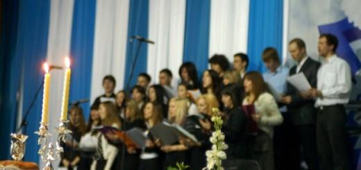 molitva-kiev-07