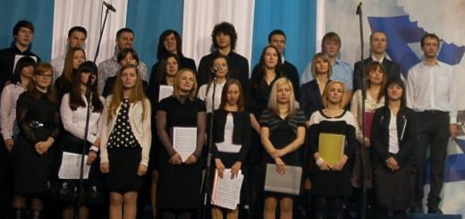 molitva-kiev-09