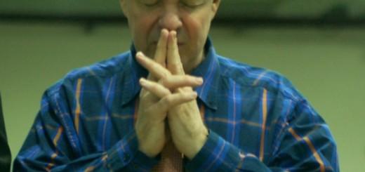 molitva-kiev-11