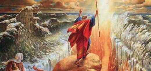 moses-at-red-sea