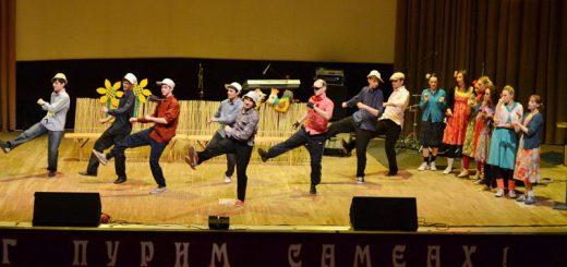 purim2013-kemo2-02