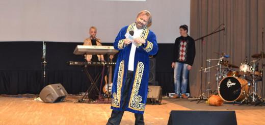 purim2013-kemo2-27