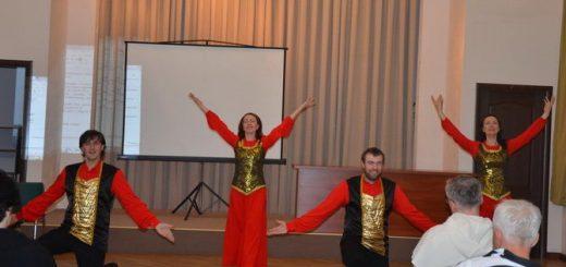 tanec-seminar-01