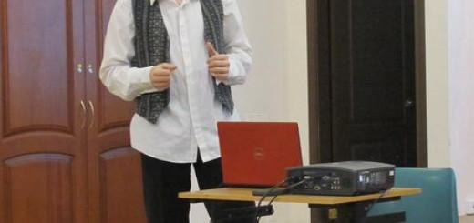 tanec-seminar-13