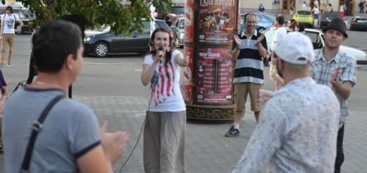 erevshab-kemo-07