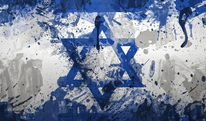Иешуа - больше чем сионист