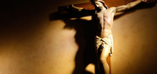 crucifix-2-flash