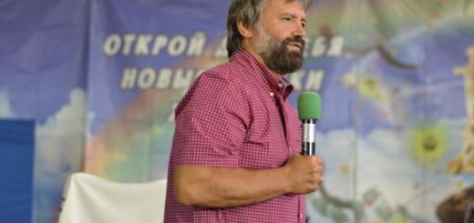 retrit-leto13-1n2-48