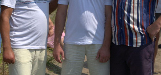 tvila-berd-kazat-09