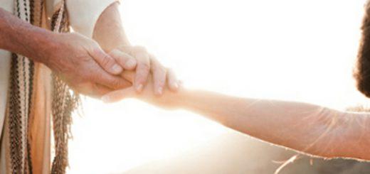 20 советов собирающимся в полновременное служение